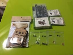 170821_JAM_2nd_buy.jpg