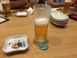 170821_JAM_akitsu.jpg