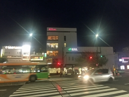 170902_sugamo_st.jpg