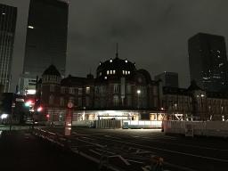 170909_tokyo_sta.jpg