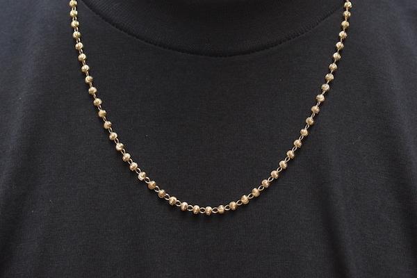 153growaround_jewelry_2017.jpg