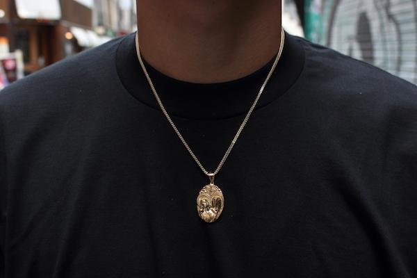 178growaround_jewelry_2017.jpg