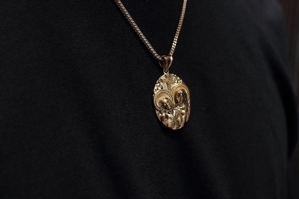 180growaround_jewelry_2017.jpg