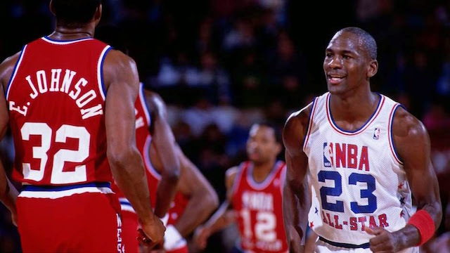 Michael-Jordan-et-Magic-Johnson-All-Star-Game-1990.jpg