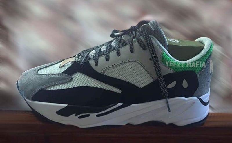 adidas-yeezy-boost-700-tan-green_20170828132232fde.jpg