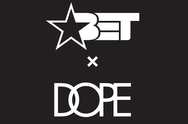 bet-x-dope-collab-logo-2017-billboard-1548.jpg
