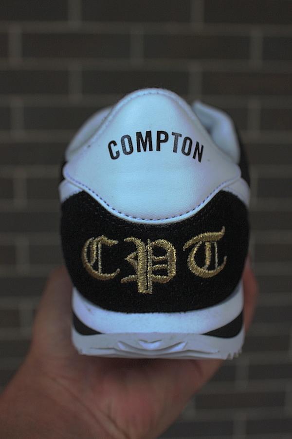 cortez_compton_1.jpg