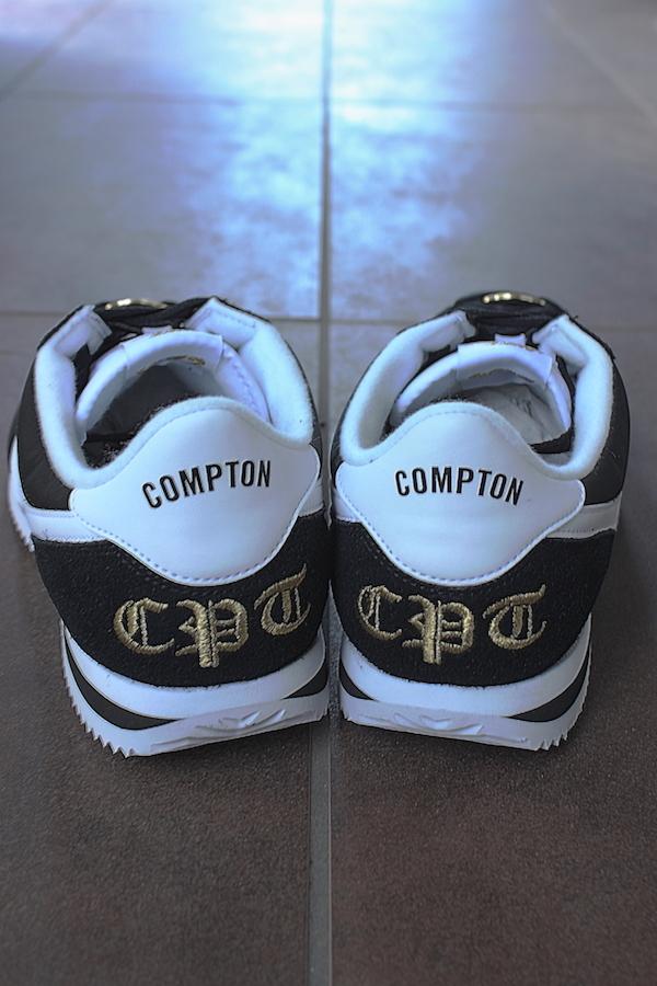 cortez_compton_5.jpg