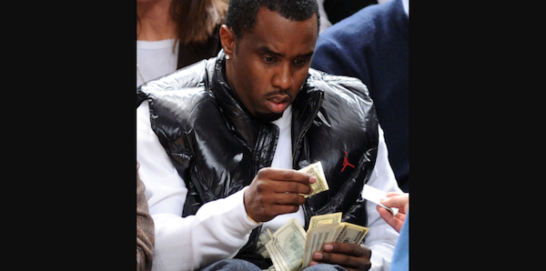 diddy-mortified-1-bill-puff-daddy.png