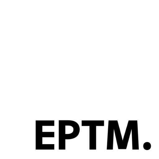 eptm_.jpg
