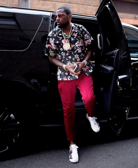 fabolous-nike-air-force-1-low-custom.png