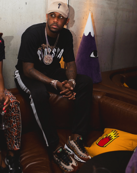 fabolous-nike-air-max-95-animal.png
