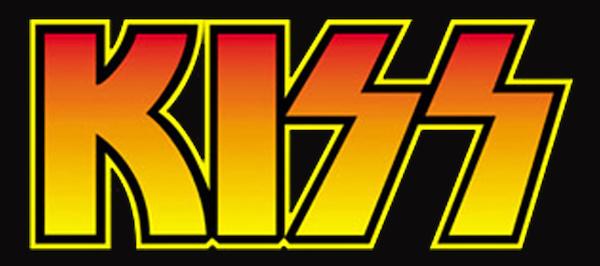 kiss3001.jpg