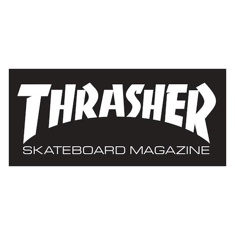 large_skateboard_mag_sticker_1_650px.jpg