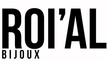 logo_20170803163842cd5.png