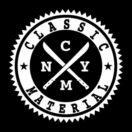 logo_20170810114752534.png