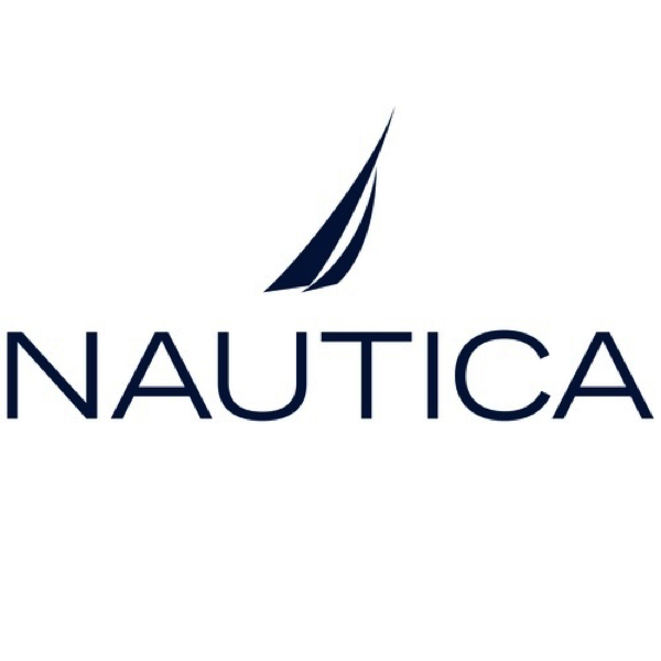 nautica_stacked_SML_289C_2_20150713181317094_201707141855448a9.jpg