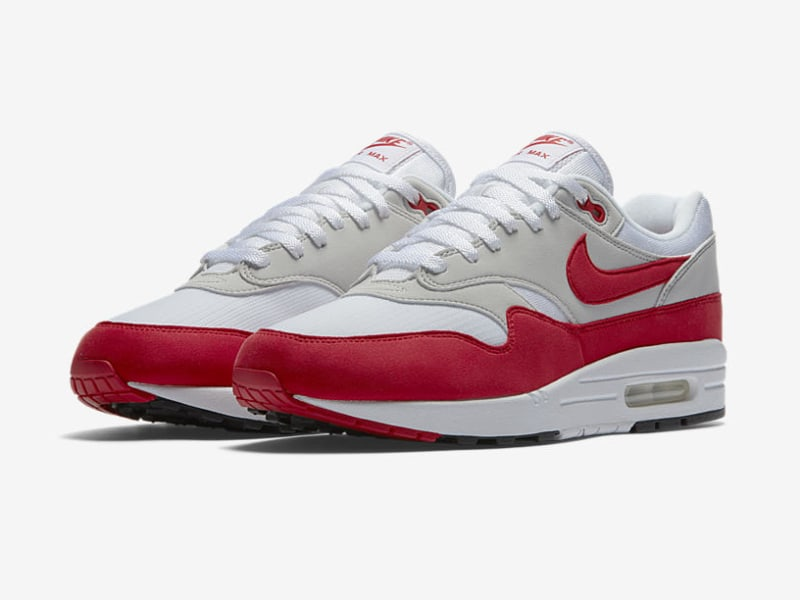 nike-air-max-1-og-white-university-red.jpg