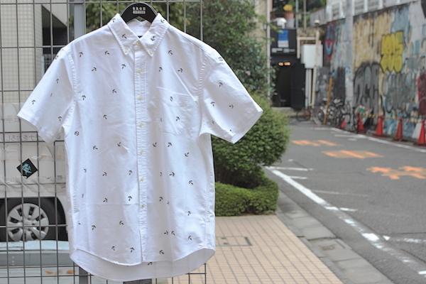 polo_shirts_2.jpg