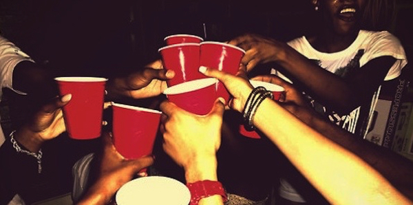red-cup-party.jpg