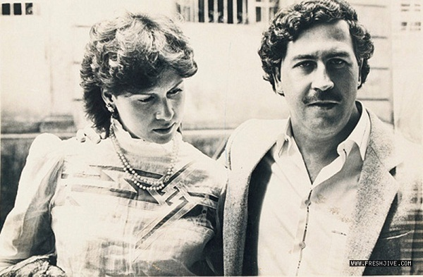 the-normal-life-of-pablo-escobar-and-family-7.jpg