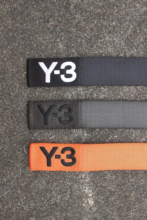 y3_belt.jpg
