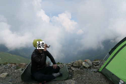 IMG_0364 (680x453)bu