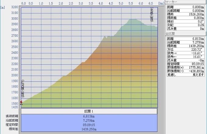kkki (680x441)