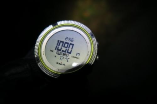 IMG_2547 (680x453)