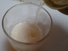 恵比寿麦酒02