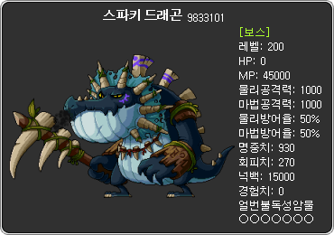 sparky-dragon.png