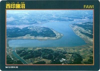 nishi-inbaA.jpg