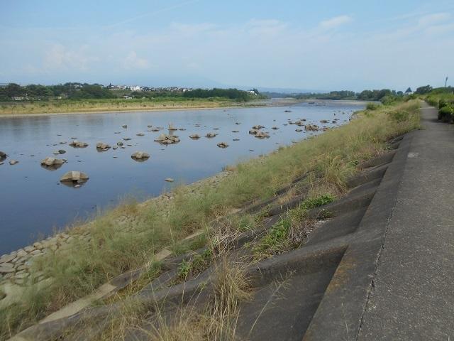 DSCN27340715大渡橋左岸上流.jpg
