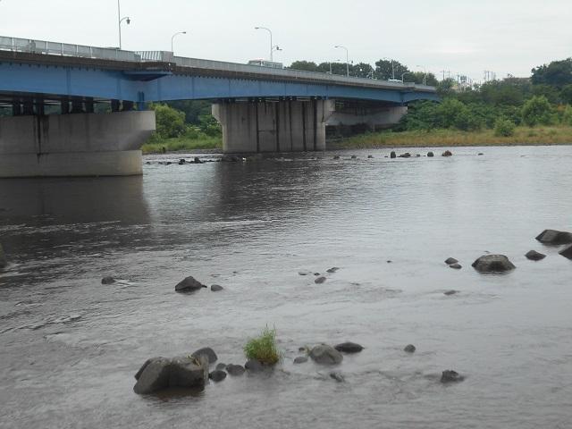 DSCN27910727大渡橋.jpg