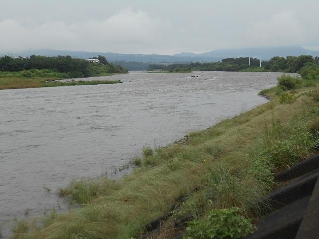 DSCN28020730大渡橋左岸上流.jpg