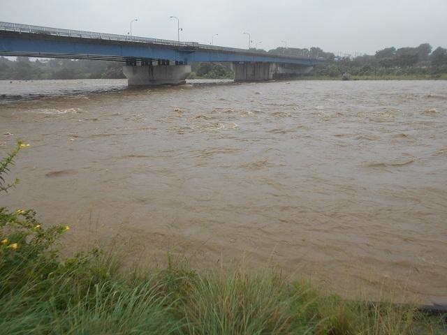 DSCN28540808大渡橋.jpg