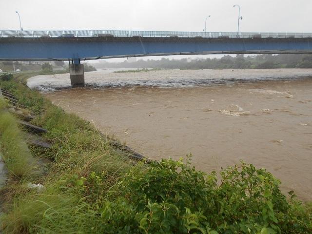 DSCN28550808大渡橋ー1.jpg