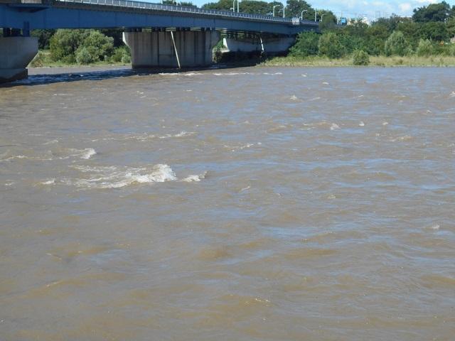 DSCN28570809大渡橋.jpg