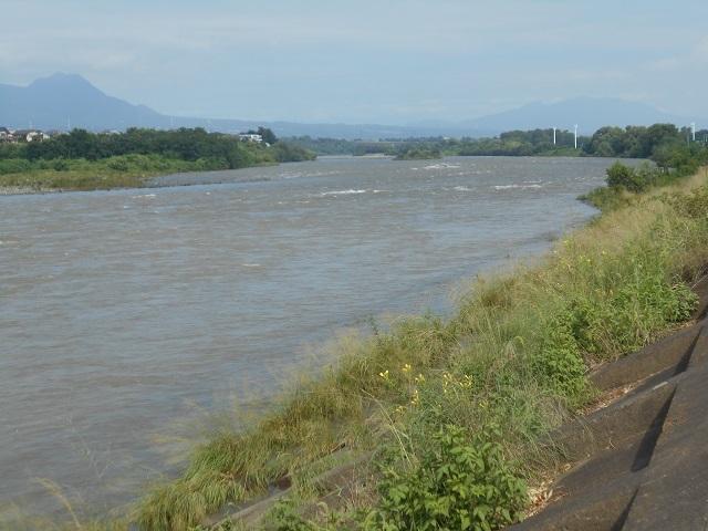 DSCN28600810大渡橋左岸上流.jpg
