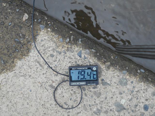 20170823水温