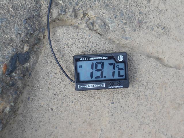 20170824水温