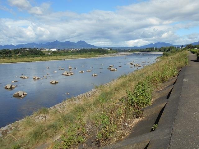 DSCN29980908大渡橋左岸上流.jpg