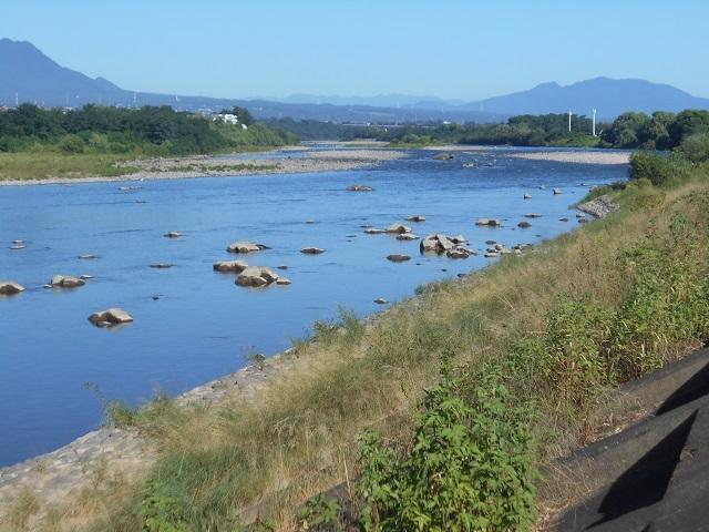 DSCN30020909大渡橋左岸上流.jpg