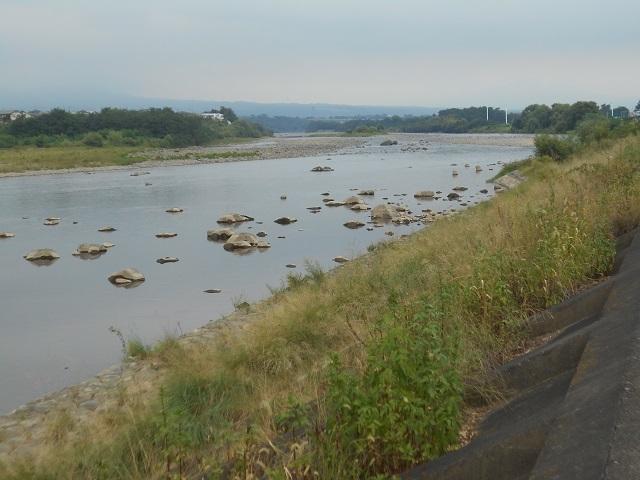 DSCN30170911大渡橋左岸上流.jpg