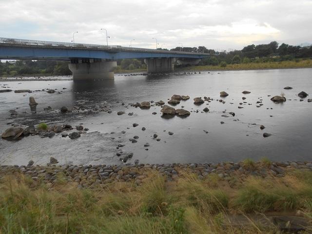 DSCN30220912大渡橋.jpg