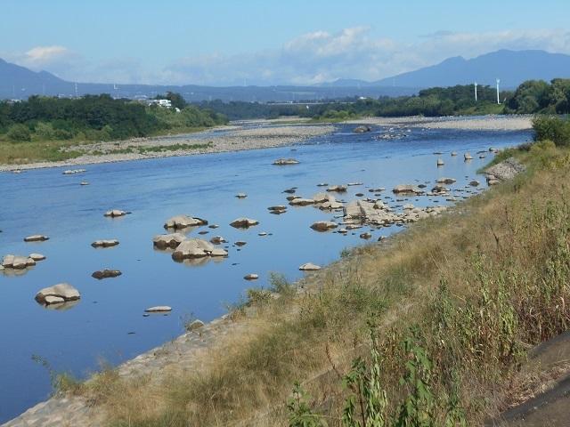 DSCN30290914大渡橋左岸上流.jpg