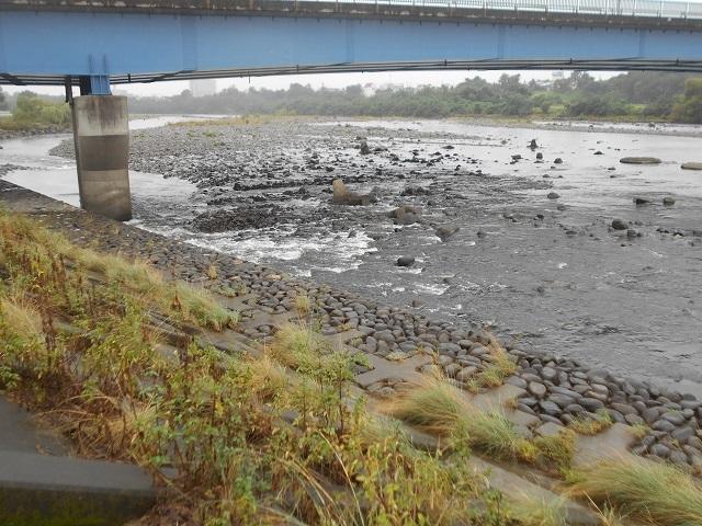 DSCN30460917大渡橋ー1.jpg