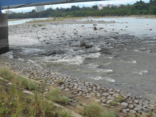 DSCN30550919大渡橋ー1.jpg
