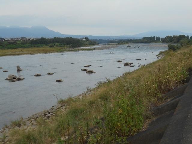 DSCN30570920大渡橋左岸上流.jpg