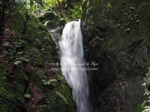 黒山三滝 C